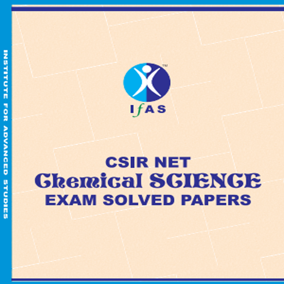 Chemical Science : NET Paper